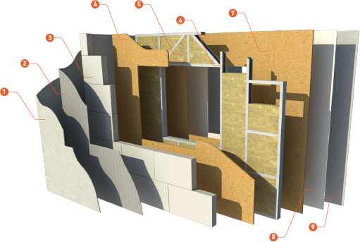 tztal haus hausbau der zukunft sie wollen ein neues. Black Bedroom Furniture Sets. Home Design Ideas