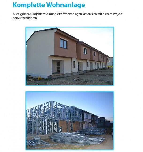 Metallbauweise-Ötztalhaus-4